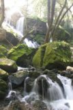Cataract_Falls_095_04092010
