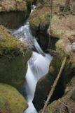 Changbaishan_243_05152009 - The Dongtian Waterfall
