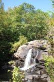 Chapman_Falls_045_09282013