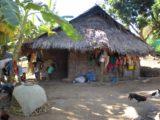 Chiang_Mai_Hmong_Village_006_jx_12282008 - Mork Fah Village