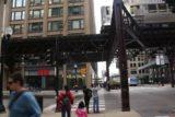Chicago_032_10072015