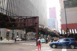 Chicago_033_10072015