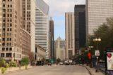 Chicago_041_10072015
