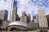 Chicago_083_10072015