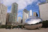 Chicago_095_10072015