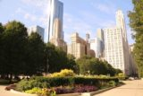 Chicago_137_10072015