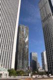 Chicago_140_10072015