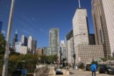Chicago_150_10072015