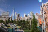 Chicago_187_10072015