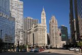 Chicago_275_10072015