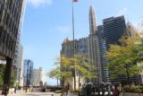 Chicago_316_10072015