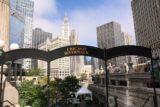 Chicago_346_10072015 - The Chicago Riverwalk