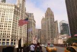Chicago_367_10072015