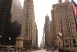 Chicago_382_10072015