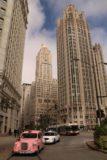 Chicago_404_10072015