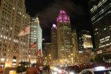 Chicago_530_10072015
