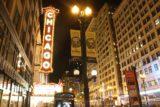 Chicago_559_10072015