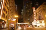 Chicago_572_10072015