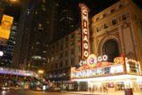 Chicago_583_10072015