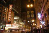 Chicago_587_10072015