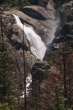 Chilnualna_Falls_17_330_06172017 - All focused on the distant view of the 4th and most impressive of the Chilnualna Falls