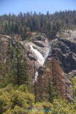 Chilnualna_Falls_17_331_06172017 - Contextual look back towards the 4th Chilnualna Falls from the 3rd Chilnualna Falls
