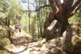 Chilnualna_Falls_17_364_06172017 - Following the folks that returned my GPS unit whilst hiking downhill on the Chilnualna Falls Trail
