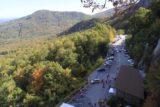 Chimney_Rock_035_20121020