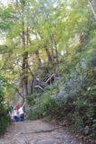 Chimney_Rock_040_20121020