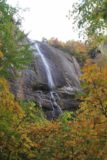 Chimney_Rock_045_20121020