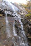 Chimney_Rock_055_20121020