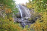 Chimney_Rock_070_20121020 - Hickory Nut Falls