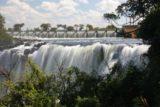 Chishimba_Falls_060_06032008 - The uppermost of the Chishimba Falls