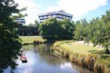 Christchurch_002_12192009