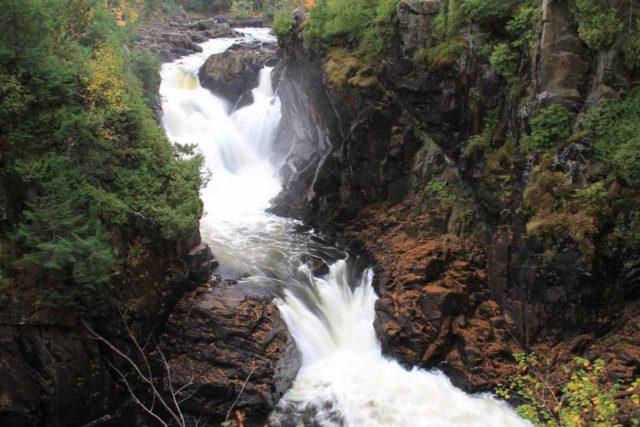 Chutes_Dorwin_051_10072013 - Chutes Dorwin (Dorwin Falls)