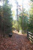 Chutes_de_Plaisance_021_10092013 - The trail