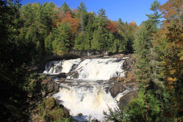 Chutes_de_Plaisance_027_10092013 - Chutes de Plaisance (Plaisance Falls)