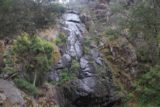Clematis_Falls_024_11142017 - This was the state of Clematis Falls during my first go at it on my visit in November 2017