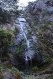 Clematis_Falls_056_11152017 - When I came back to Clematis Falls the following morning in November 2017, it was flowing pretty well