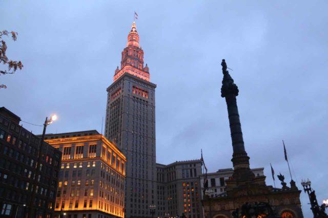 Cleveland_063_10032015