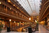 Cleveland_162_10042015 - The Arcade in the Hyatt in downtown Cleveland