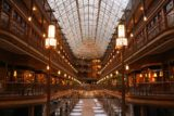 Cleveland_173_10042015 - The Arcade in the Hyatt in downtown Cleveland