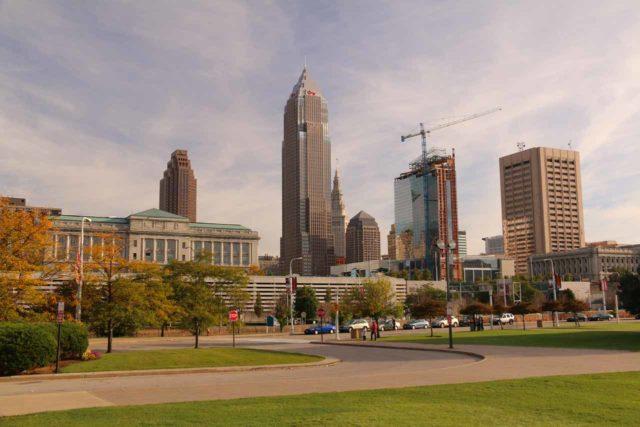 Cleveland_324_10042015