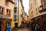 Cochem_020_06182018 - Walking through more of the altstadt of Cochem