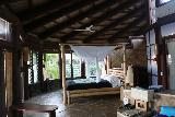 Coconuts_Beach_Club_002_11102019
