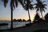 Coconuts_Beach_Club_007_11102019