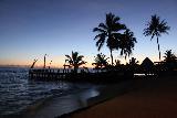 Coconuts_Beach_Club_010_11102019 - Twilight at the Coconuts Beach Club