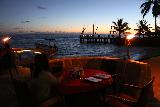Coconuts_Beach_Club_012_11102019 - Twilight anniversary dinner at the Coconuts Beach Club