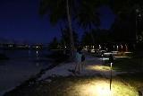 Coconuts_Beach_Club_028_11102019 - Post-dinner twilight at the Coconuts Beach Club