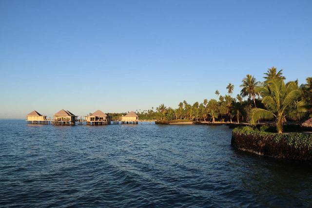 Coconuts_Beach_Club_041_11112019